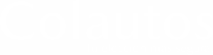 Colautos Manizales Armenia