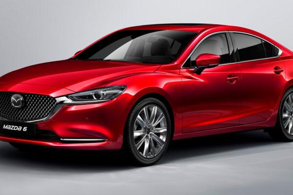 Mazda 6 - 01 (1)