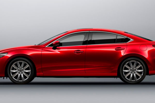 Mazda 6 - 01 (2)